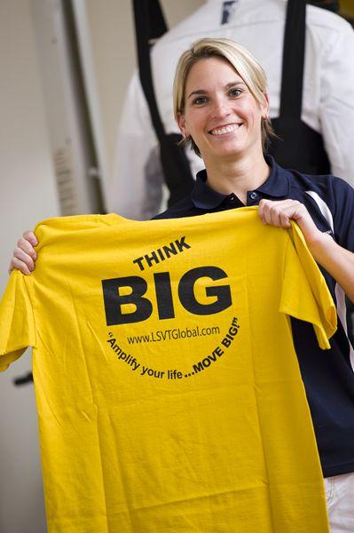 Physio - Think Big 1_399x600