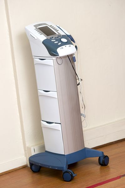 Physio - electrotherapy _399x600