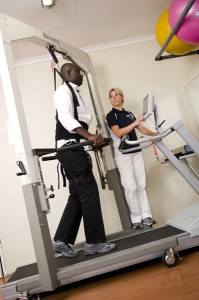 Physio - unweighing system 2_399x600