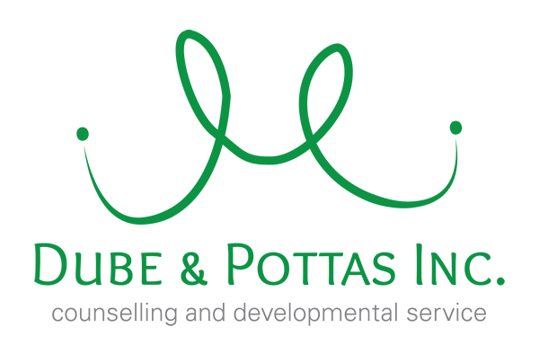 dube and pottas