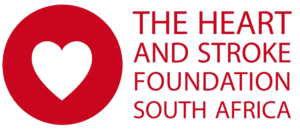 the heart and stroke foundation SA