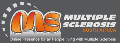 MS Mul