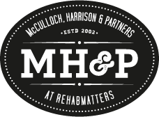 McCulloch, Harrison & Partners