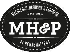 McCulloch, Harrison & Partners